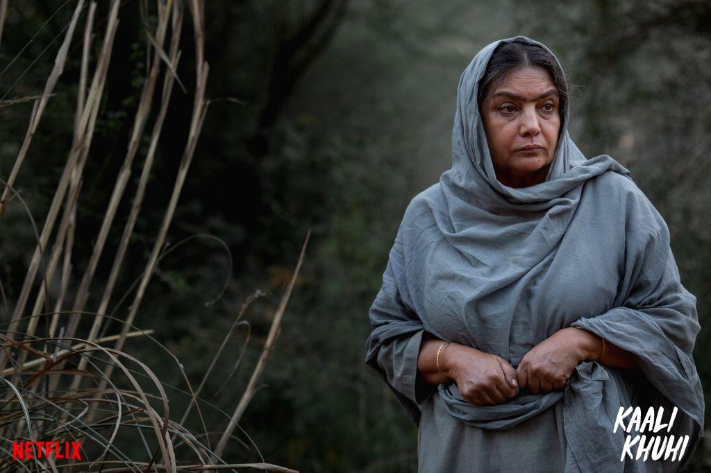 Shabana Azmi: Need to change the way we bring up boys. - Shabana Azmi