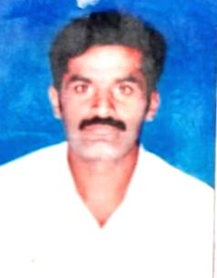 Shanthakumar, 35, who was supervising the construction of the drain's retaining wall when he accidentally fell into it and went missing though three co-workers tried to rescue him from ...