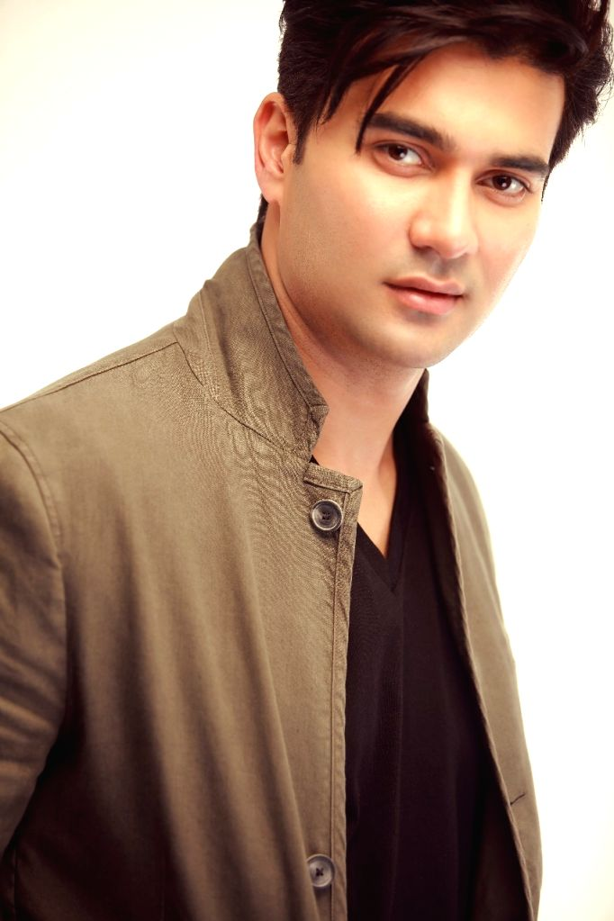 Shayan Khan - Shayan Khan