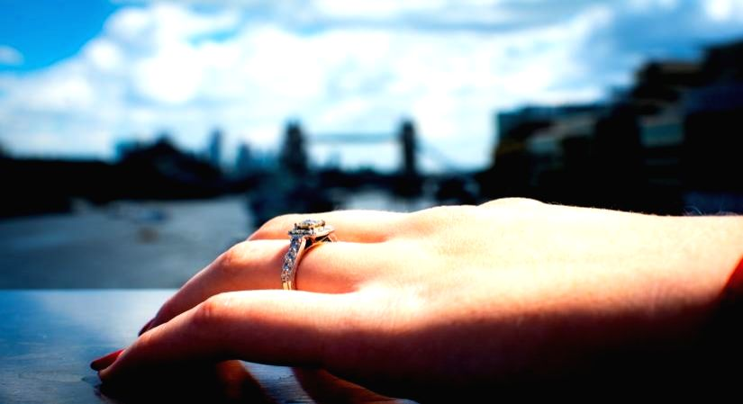 Shine bright like a diamond!.
