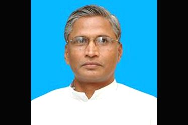 Shrimant Balasaheb Patil. - Shrimant Balasaheb Patil