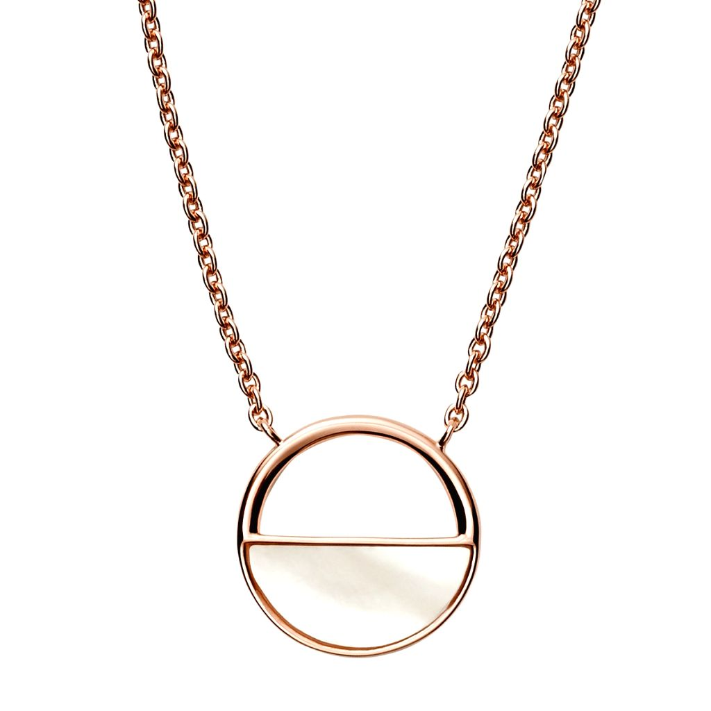 Skagen Denmark debuts jewellery line in India.
