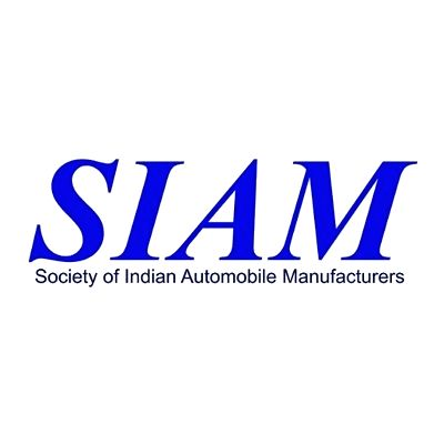 Society of Indian Automobile Manufacturers. (Photo: Twitter/@siamindia)