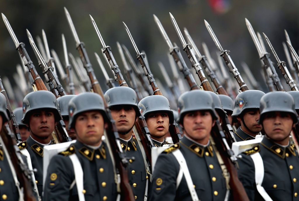soldiers-of-the-chilean-army-parade-during-a-344795.jpg