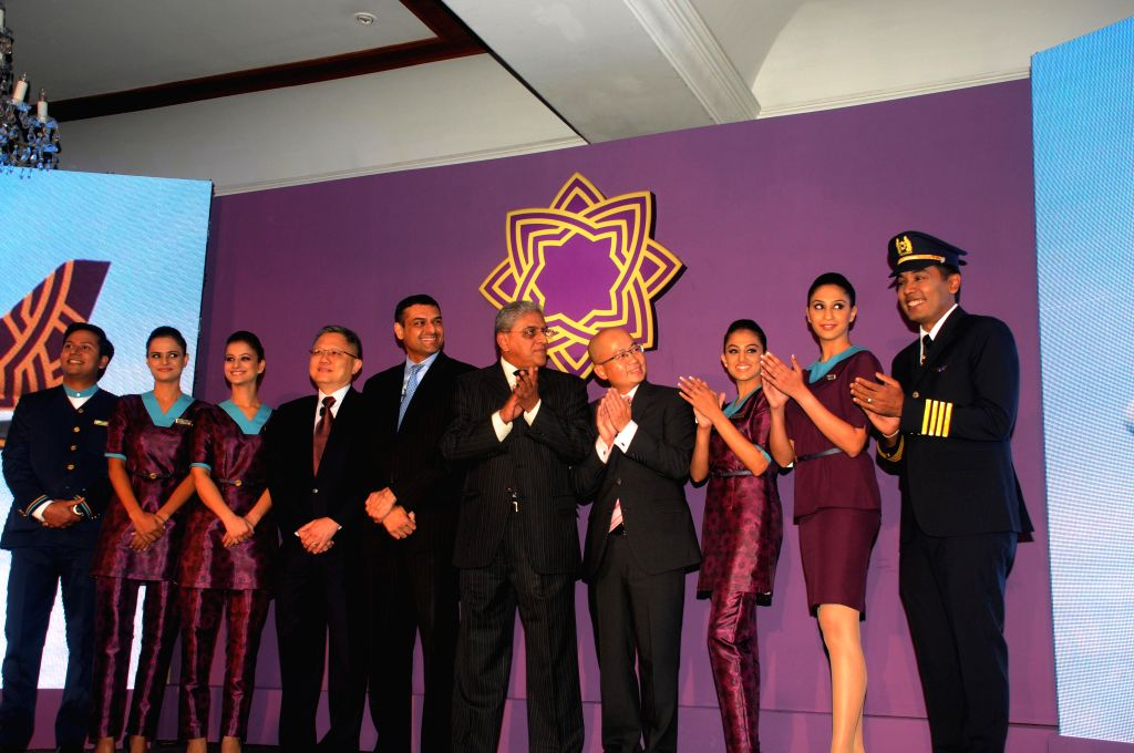 Some employees to take 'no-pay' leave, pilots' allowances reduced: Vistara