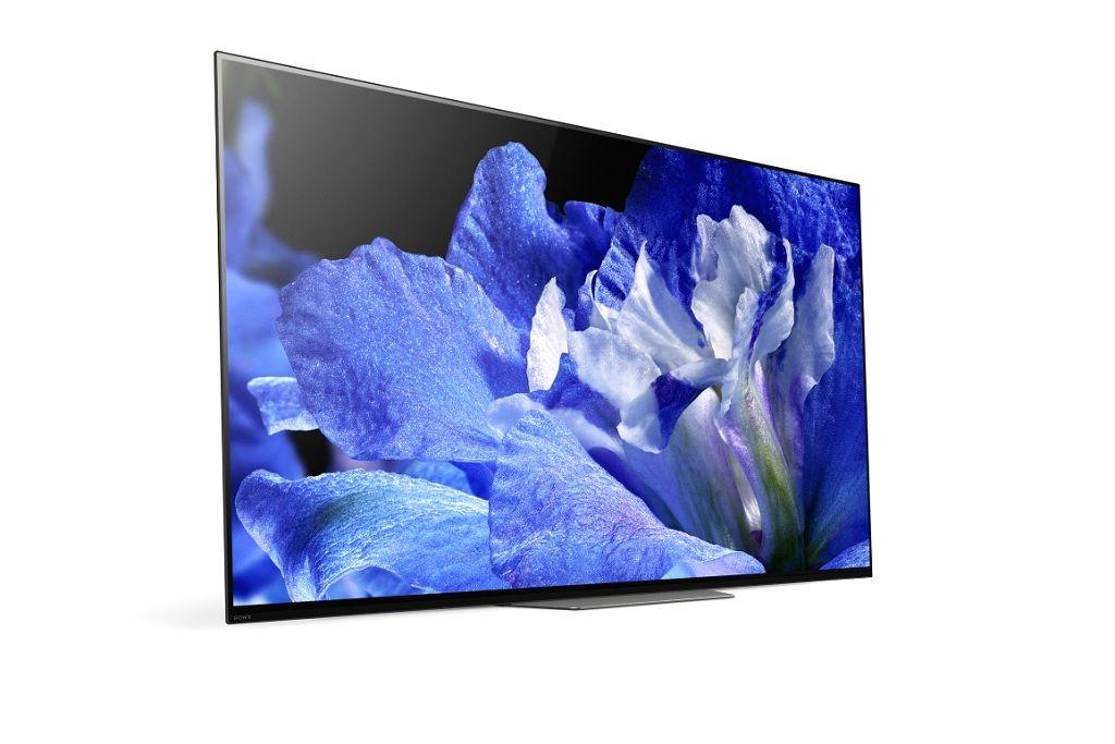 Sony Bravia OLED TV