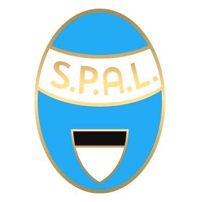 :Spal. (Photo: Twitter/@spalferrara).