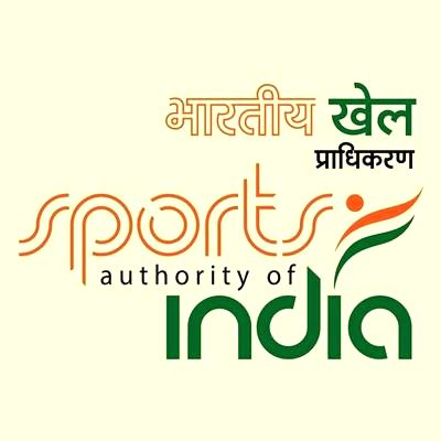 Sports Authority of India.