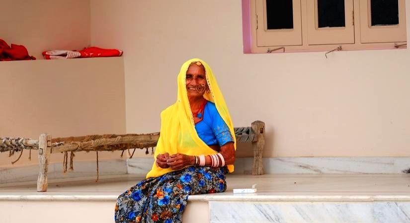 Spotlight on Iron deficiency in women.