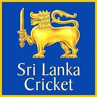 Sri Lanka Cricket. (Photo: Twitter/@OfficialSLC)