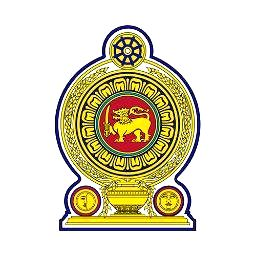 Sri Lanka Meteorology Department.