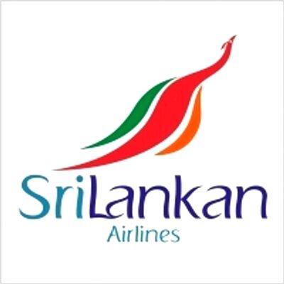 SriLankan Airlines. (Photo: Twitter/@flysrilankan)