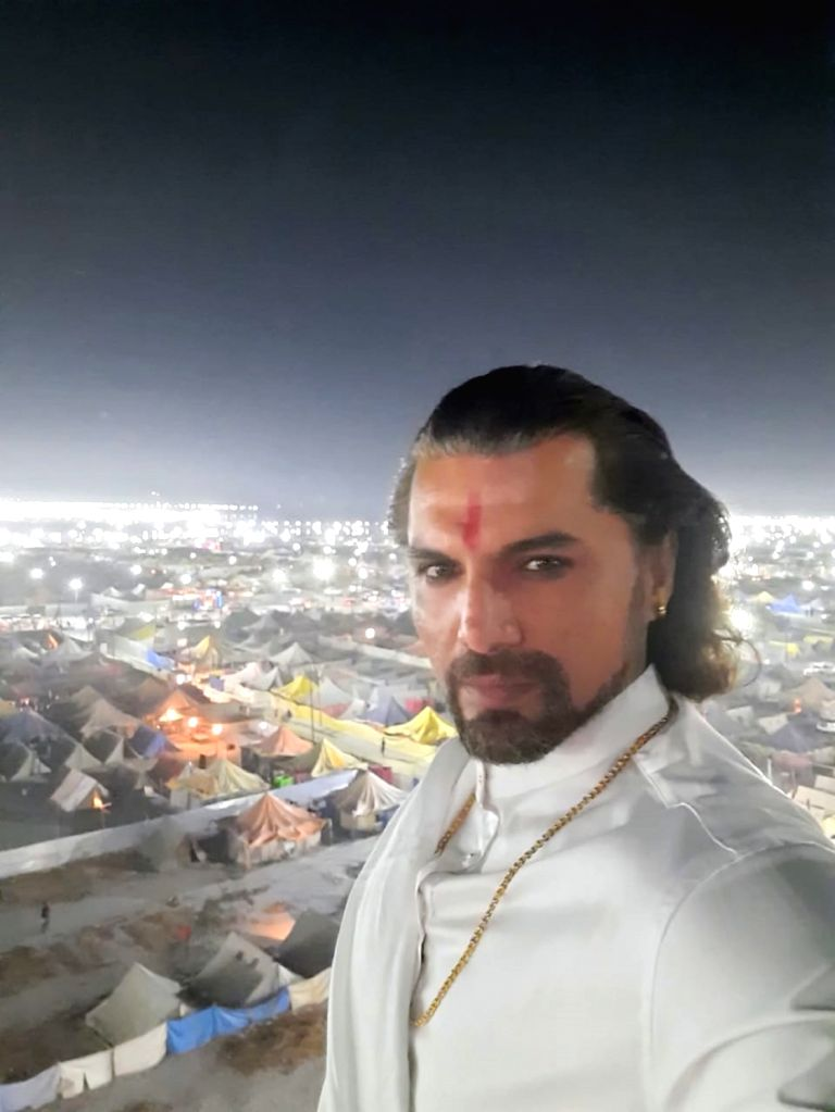 Star Bharat's upcoming show 'Mann Kee Awaaz Pratigya 2'.