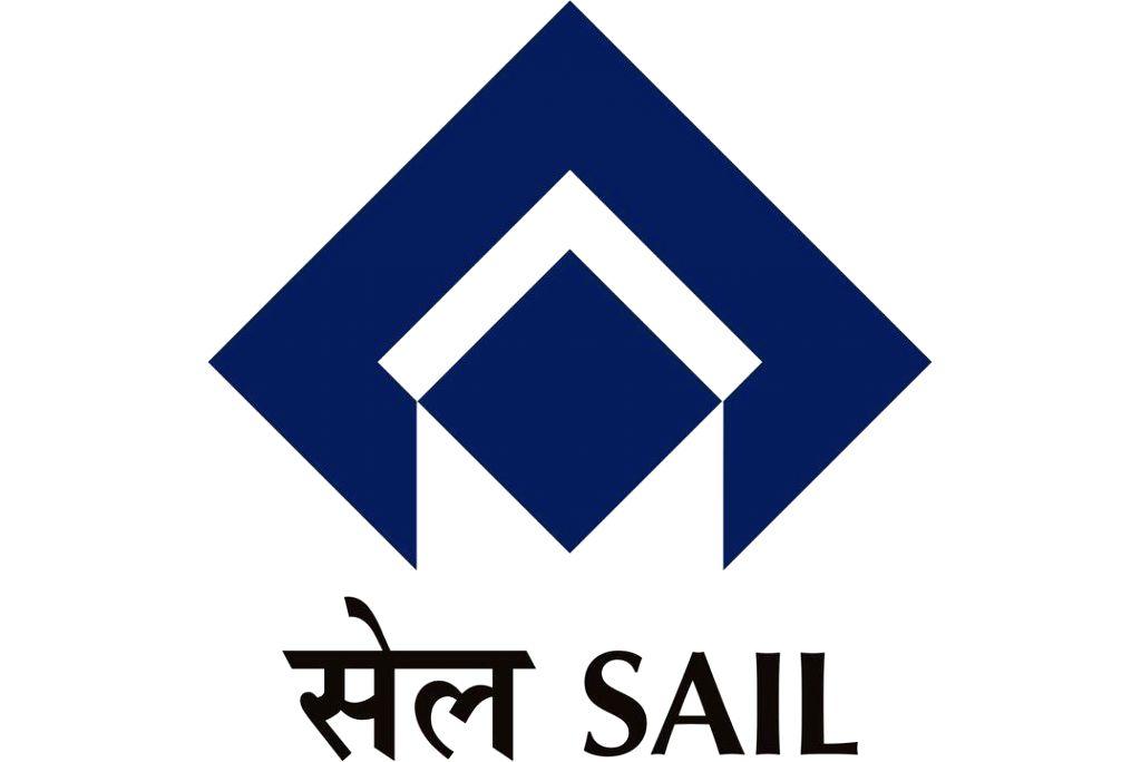 Steel Authority of India Ltd. (Photo: Facebook/@SAILsteelofficial)