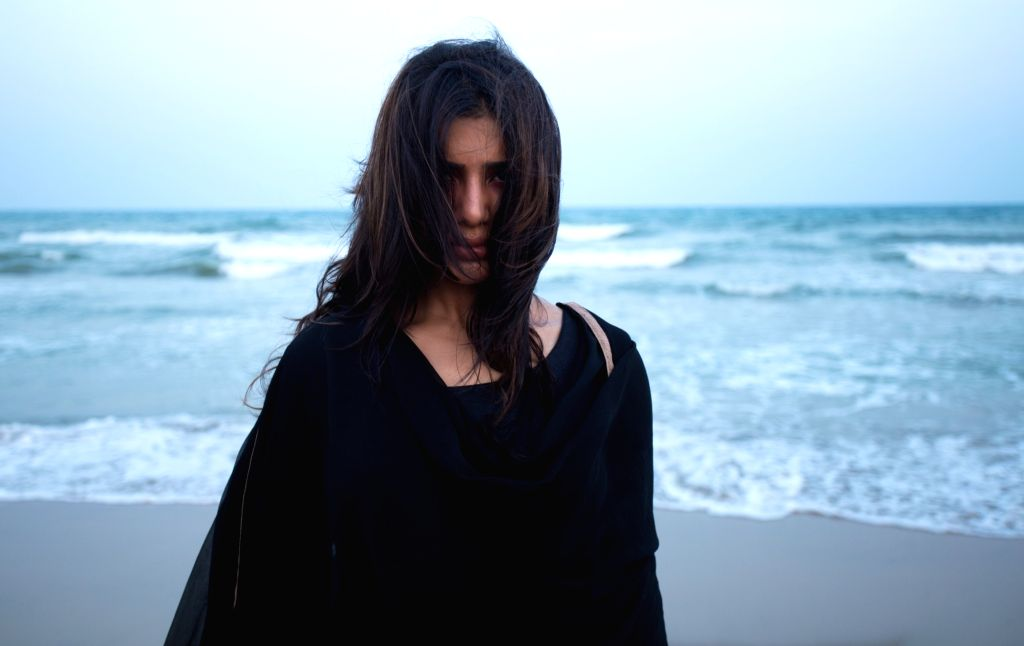 Stills from Actress Samantha Ruth Prabhu in Hyderabad. - Samantha Ruth Prabhu