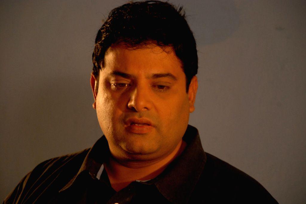 Stills of film Ammaku Prematho.