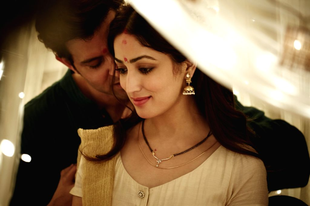 Stills of Telugu film Balam.