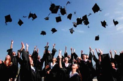 student (photo:pexels.com)