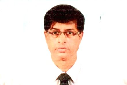 Subhasish Chakraborty. (File Photo: IANS) - Subhasish Chakraborty