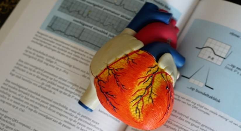 Summer-friendly tips for patients with cardiac issues.