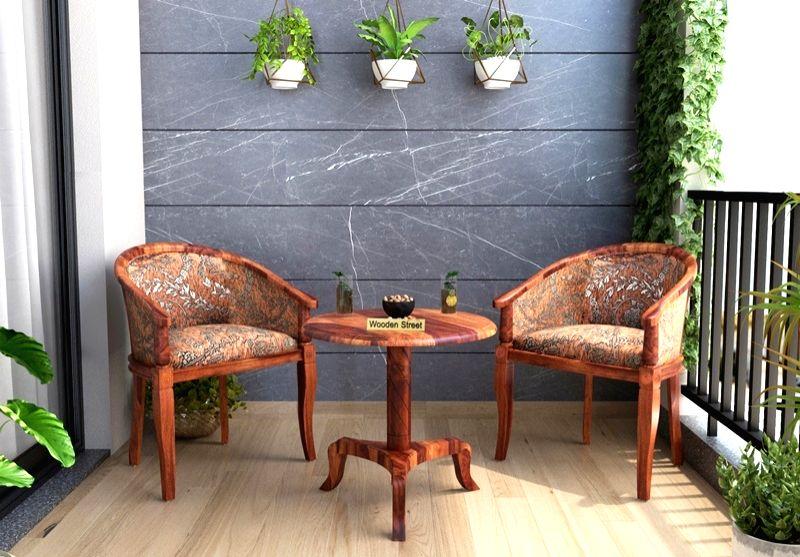 Summer Furniture Trends.(photo:IANSLIFE)