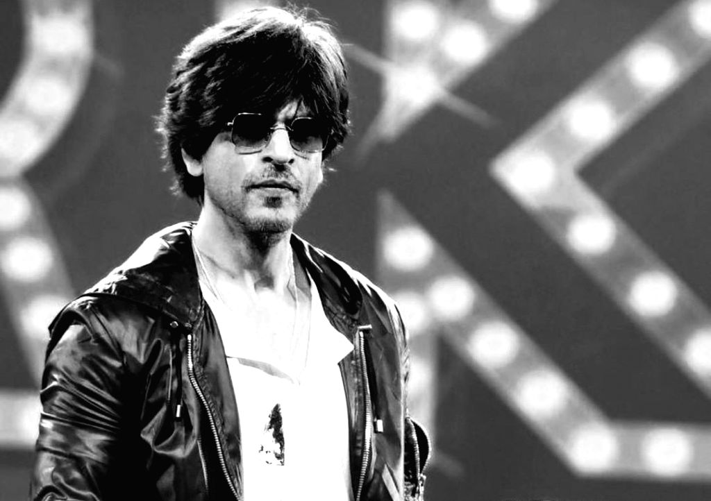 Superstar Shah Rukh Khan has been enjoying his break from acting. He has now reportedly signed up Raj Nidimoru and Krishna DK's big-budget comic-action thriller. - Shah Rukh Khan