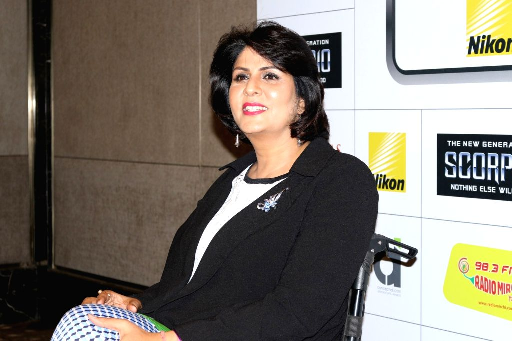 Sure this too shall pass & we will reach normalcy: Deepa Malik - Malik