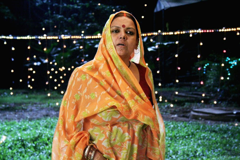 "Sushmita Mukherjee to do a cameo in ""Madhubala""."