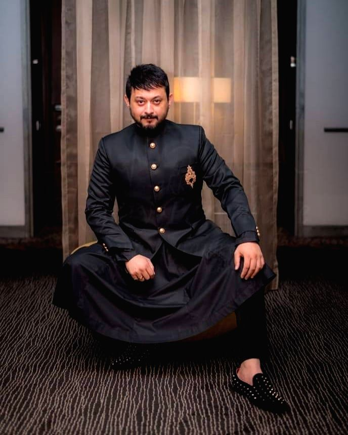 Swwapnil Joshi's 'Samantar' to return with season 2 - Swwapnil Joshi