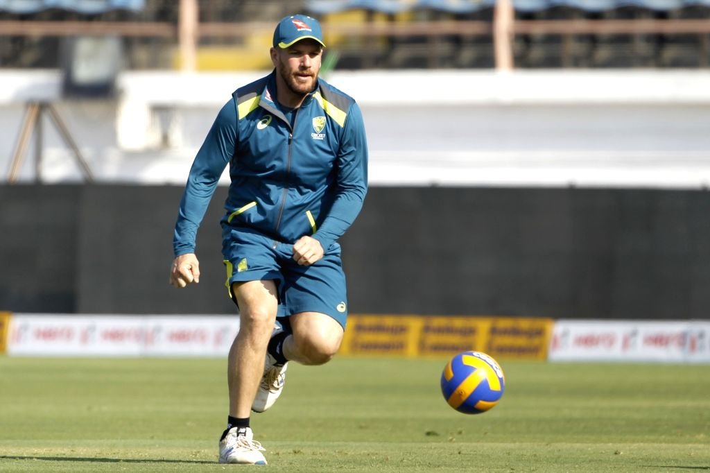 Sydney, May 23 (IANS) Australian limited-overs captain Aaron Finch anticipates a lot of compromises that stakeholders will have to make so as to get cricket up and running again after the coronavirus pandemic. International cricket, like most major s - Aaron Finch