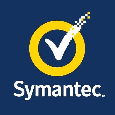 Symantec.