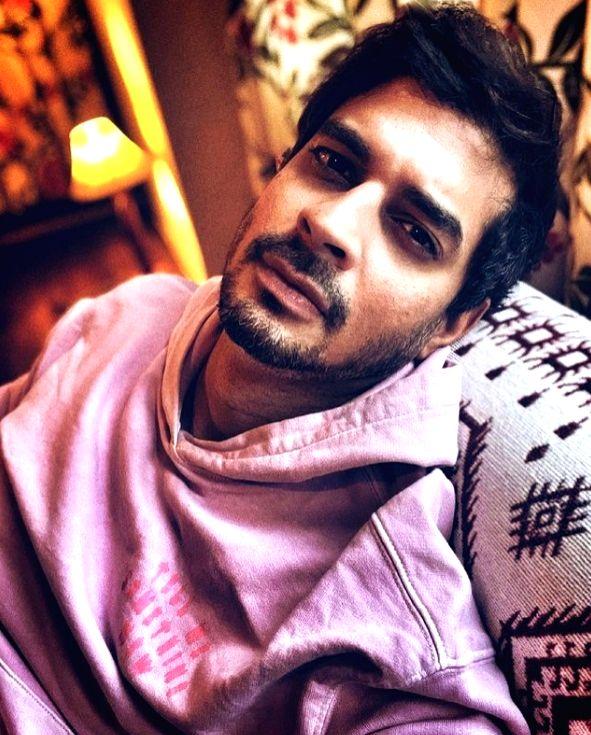 Tahir Raj Bhasin: Was rejected in 250 auditions before Mardaani.(Credit: Instagram)