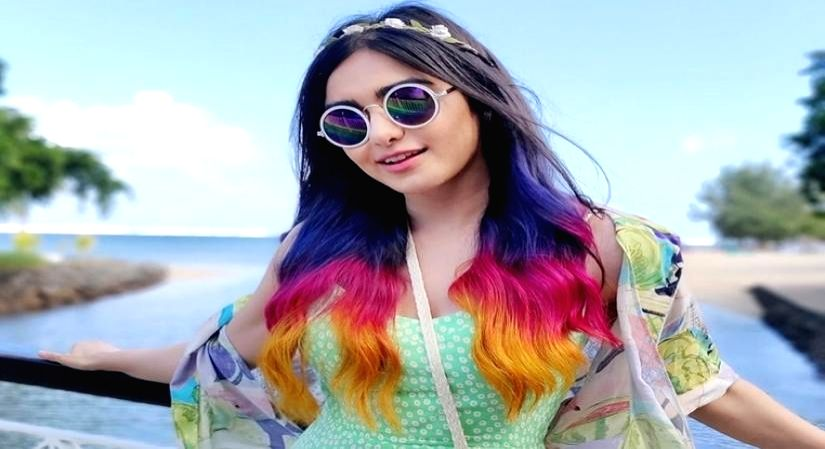 Taking care of your coloured hair is one of the most crucial things if you want the hue to last for long without losing its shine. Hear it from experts at Nashi Argan who underline few points which ...