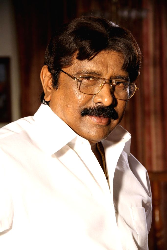 Tamil movie `Kottanguchi` stills.