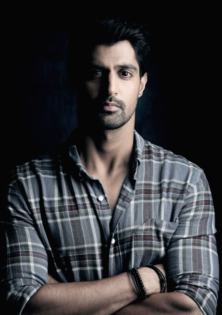 Tanuj Virwani emphasizes importance of house maids.