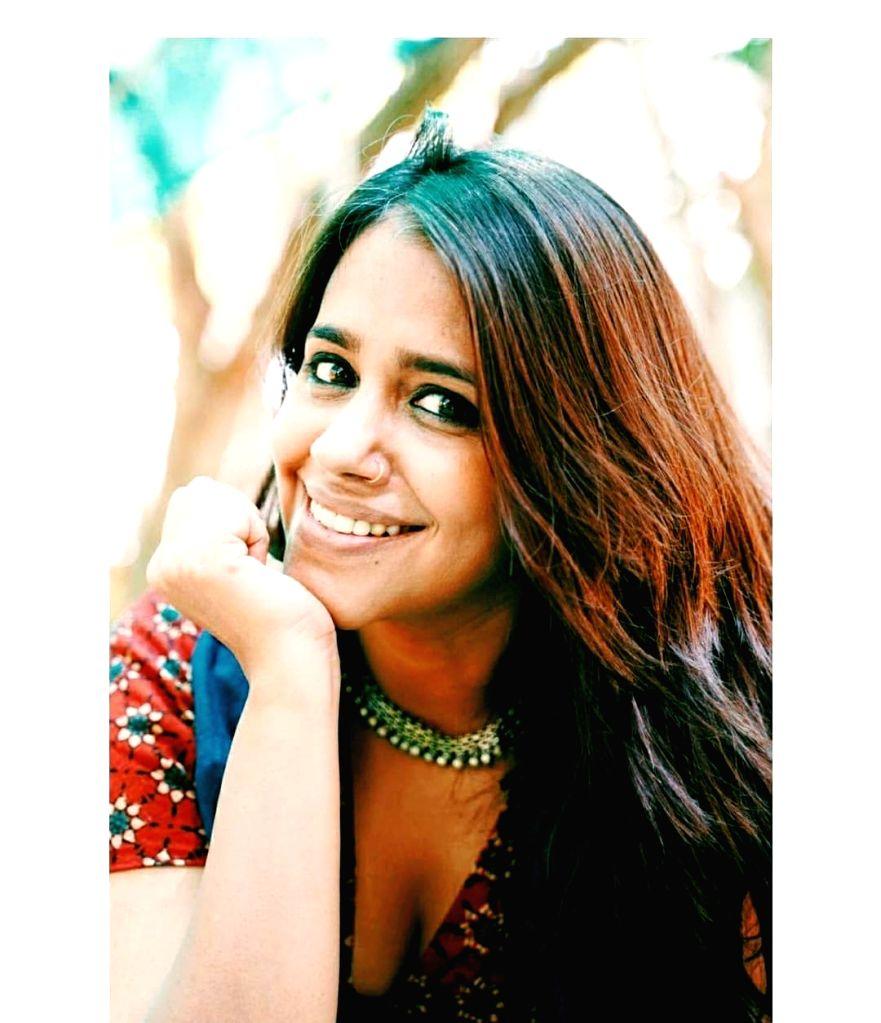 Taranjit Kaur - Taranjit Kaur