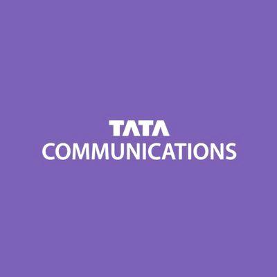 Tata Communications. (Photo: Twitter/@tata_comm)