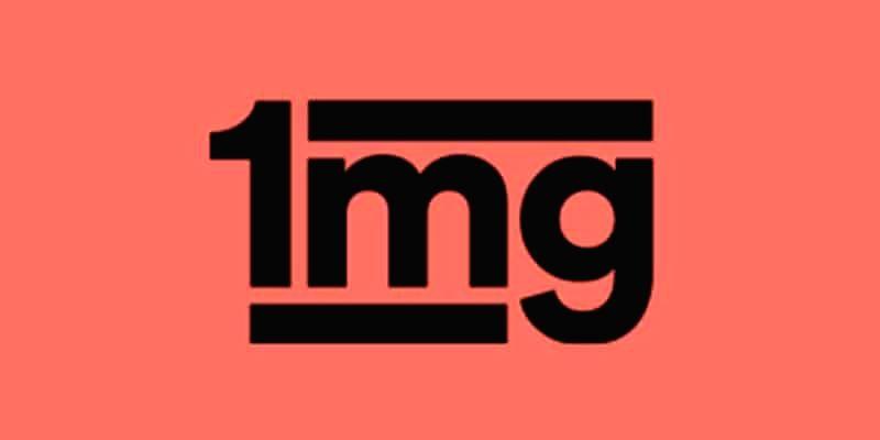 Tata Digital to acquire majority stake in 1MG
