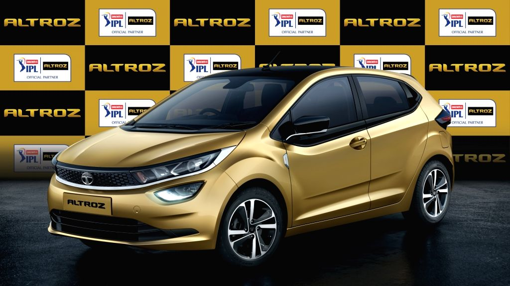 Tata Motors announces the third year of association with the Dream11 IPL, as its premium hatchback, ALTROZ becomes the Official Partner for the tournament