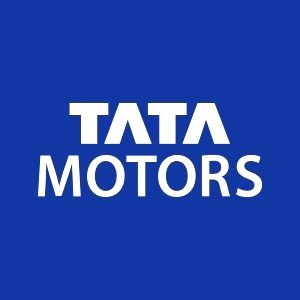 Tata Motors. (Photo: Twitter/@TataMotors)