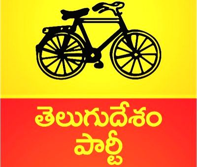 TDP calls on cadre to protest in temples for attacks in AP