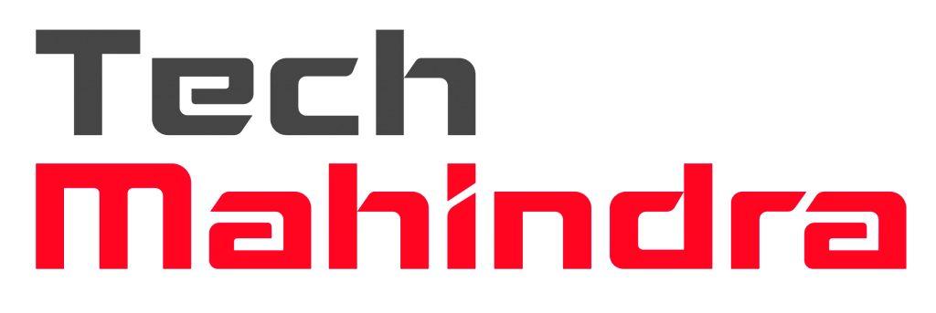Tech Mahindra logo. (File Photo: IANS)