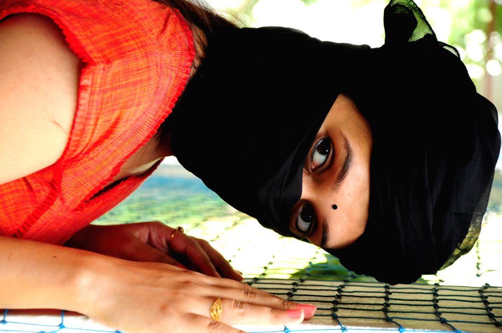 Telugu Movie `Oka Criminal Prema Katha` Stills.