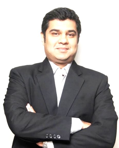 Teradata appoints Ashok Shenoy as India Country Manager