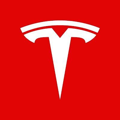 :Tesla. (Photo: Twitter/@Tesla).
