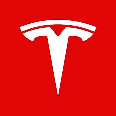 Tesla. (Photo: Twitter/@Tesla)