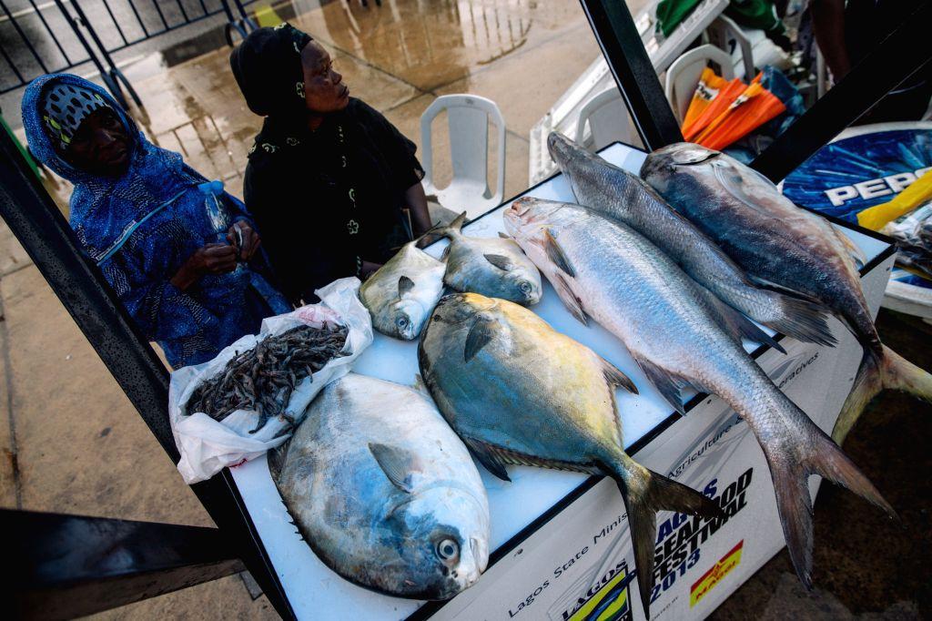 Thai seafood fraudsters sentenced to 1,446 yrs in jail