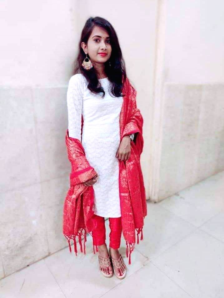The 24-year old Maharashtra lecturer who succumbed to her burns exactly a week after she was set ablaze in public by a jilted suitor, in Nagpur on Feb 10, 2020. The victim, who was set ablaze ...