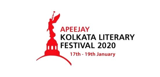 The Apeejay Kolkata Literary Festival (AKLF) just gets bigger and bigger. The 11th edition during January 17-19 will see a focus on themes like nationalism, identity, homeland and belonging as over ...
