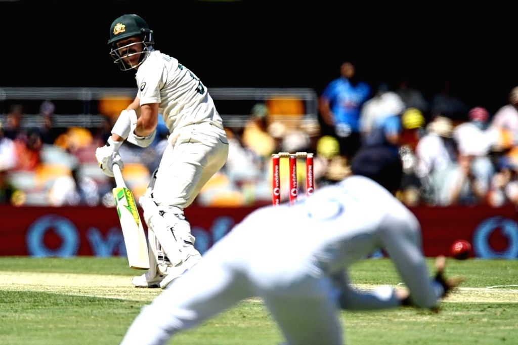 The Australia-India Test series has reached a crescendo. The euphoria that now surrounds the fourth and final Test match in Brisbane has brought life into the conventional form of the gameTest ...